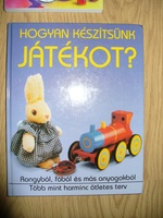 Felesleges gyerekholmik - Index Fórum eabb938c0d