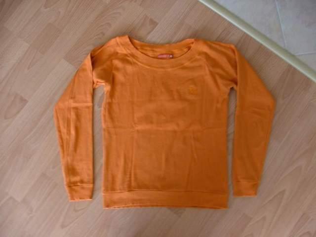 Eladó (nem) használt ruhák - Index Fórum 9d0dfcfac8
