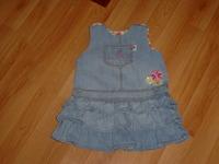 6636d4e359 Ha valakit érdekel valamelyik ruha akkor kérlek emailben írj:  lipkat@freemail.hu