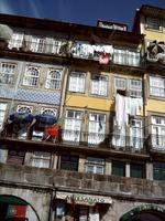 Porto - Ribeira 2.