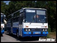 KPY-609