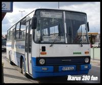 KPY-624