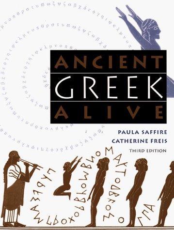 chiton griechische kleidung