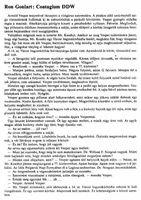 buy О военном искусстве и завоеваниях монголо татар