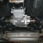 Https Www Autotrader Com Car Reviews  Scion Fr S New Car Review