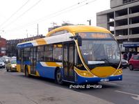 LUM-129