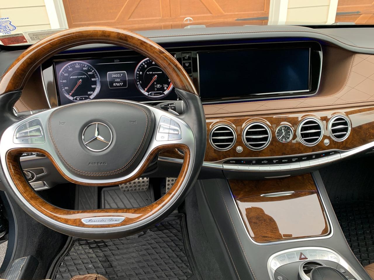 Mercedes Benz Cars Index Fórum