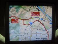 Bels� kijelz� GPS t�rk�p2