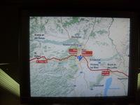 Bels� kijelz� GPS t�rk�p3