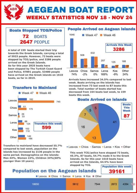 internetes társkereső oldalak előnyei és hátrányai