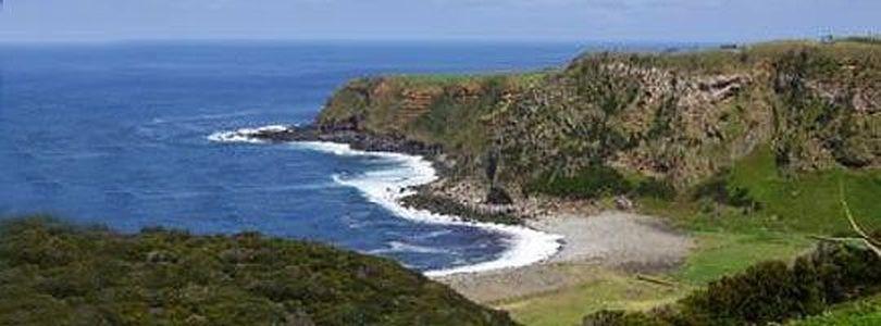 csendes-óceáni szigetek társkereső oldalak