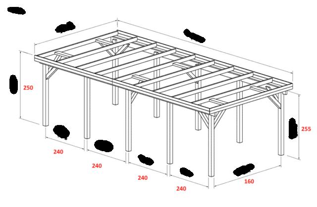 p tkez s fel j t s 2 0 index f rum. Black Bedroom Furniture Sets. Home Design Ideas