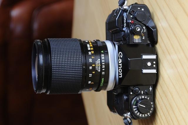455 Best Photographic Lens & Filters images | Fotó, Záridő