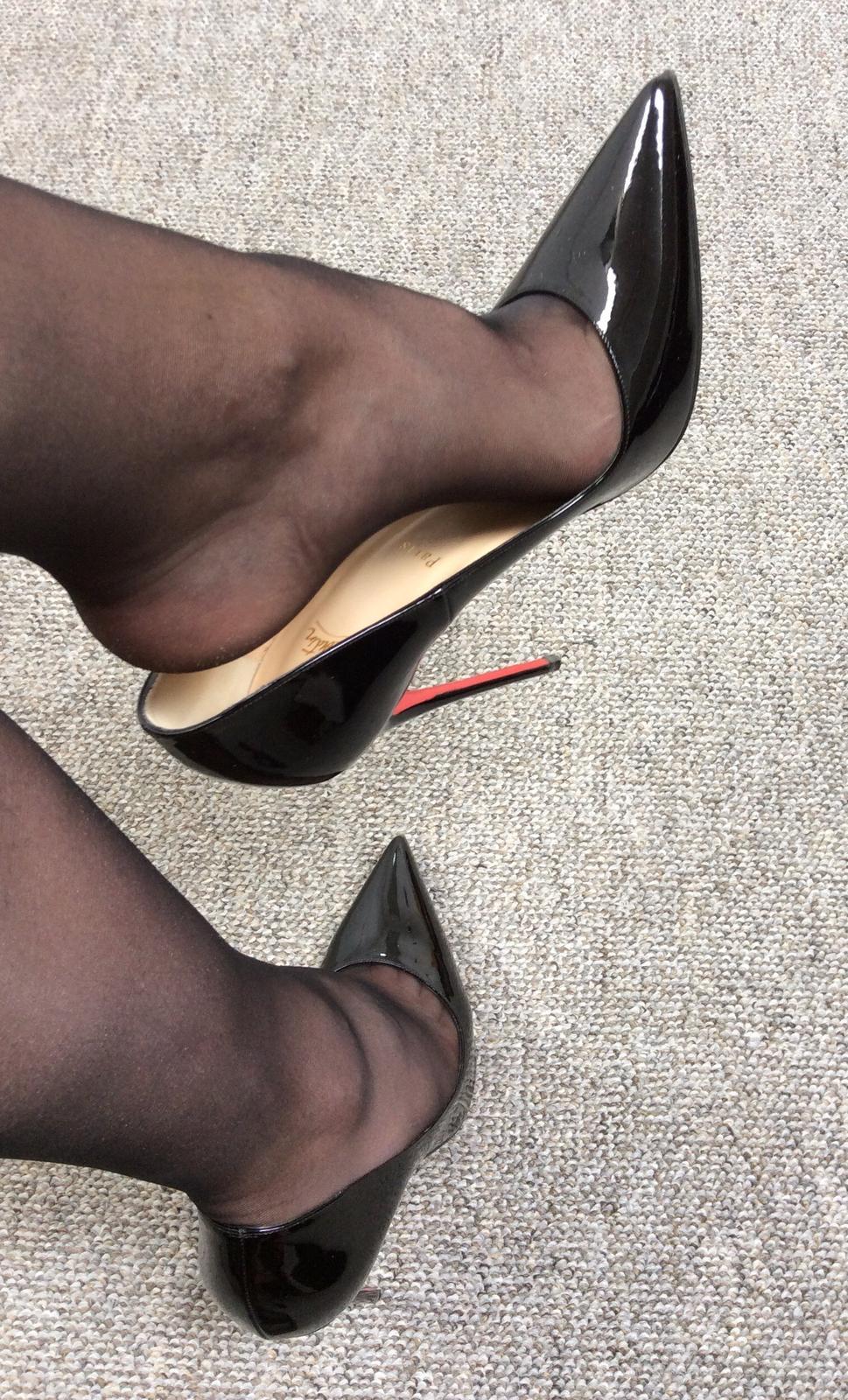 Milyen cipő van rajtad? Index Fórum