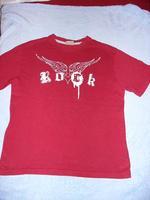 Cherokee pólók  trikók 8-12 éves fiúkra. Ha valakit érdekel d97b362060