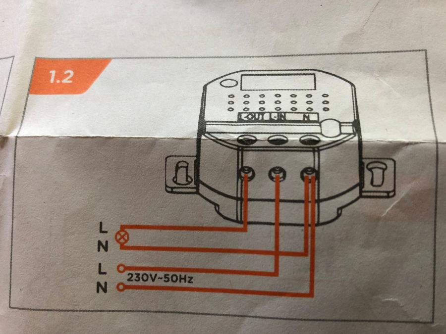 hogyan lehet felkapni egy hűtőszekrény vízvezetékét craigslist tacoma randevú