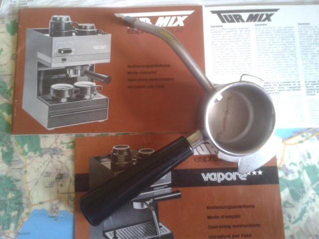 Martello DIY Capsule Refill in Machine YouTube
