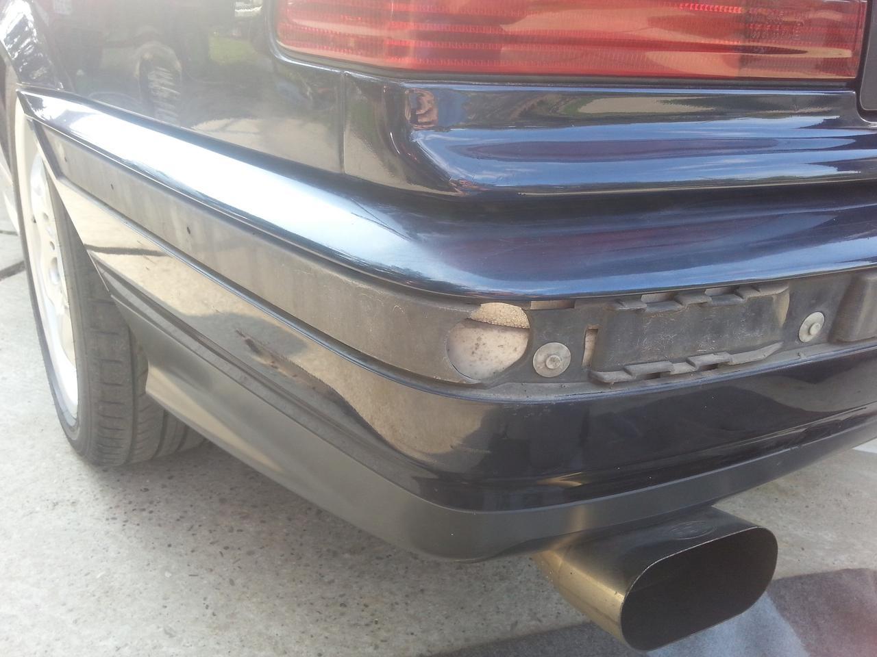 BMW E36 fanatics - Index Fórum af4236477e