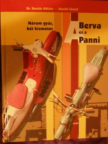 Quelles motos en Hongrie ? BIG_0005948018