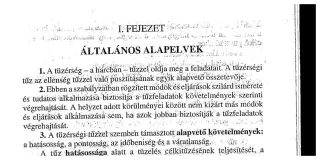Tarlós István főpolgármestersége szakadatlan hadakozás úgy általában bárkivel, ellenzéki képviselővel, újságírókkal, fideszes politikusokkal.