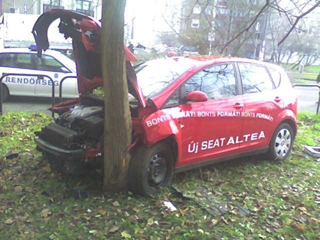 Seat Altea - Index Fórum e84b86ff50