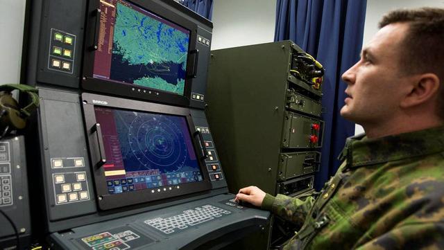Randevúzó webhelyek hadsereg számára