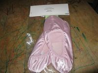 32-33-as új H M balett cipő 1.000 Ft Talphossza 22 cm 4481d98189