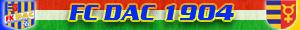 FC DAC 1904 Dunaszerdahely