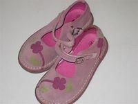 ead126e780 26-os tavaszi cipő, új, nem használt 3.000 Ft Nem kínai!