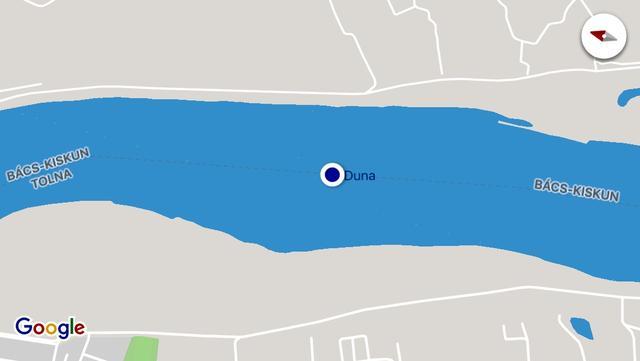 Beakasztani a tóvidéken