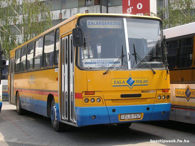 ELS-757