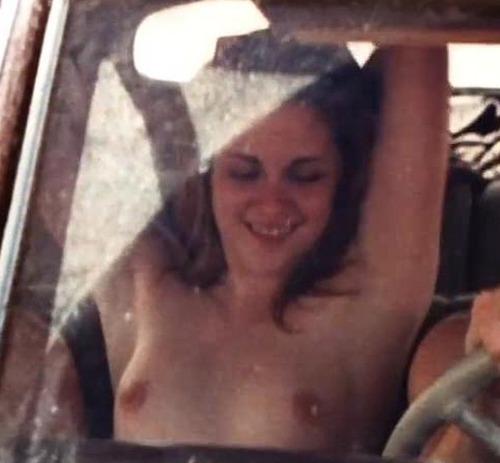 Leszbikus pornó regények