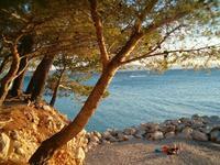 Utazás Horvátországba - merre    - Index Fórum a0123bba58