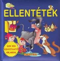 Felesleges gyerekholmik - Index Fórum 3a94531e9e
