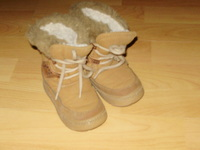 Divat lovag kerek fejű vastag sarok elején cipő cipő csizma