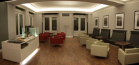 Keleti Lounge