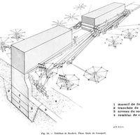 wikipedia radiocarbon társkereső urán ólom társkereső Ingyenes wv társkereső