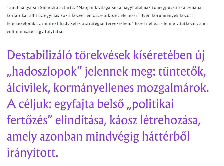 7f06e49f47 A Magyar Honvédség megsemmisült - Index Fórum