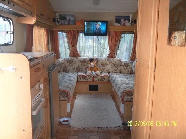 Lakókocsi - lakóbusz - Index Fórum c1b342e4a7