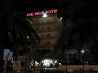Hotel Appia Park Hotel Pressi Casa Di Cura Villa Fulvia