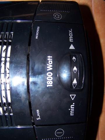 TEXTILZSÁK DELONGHI IPARI M31 Háztartásigép, klíma és
