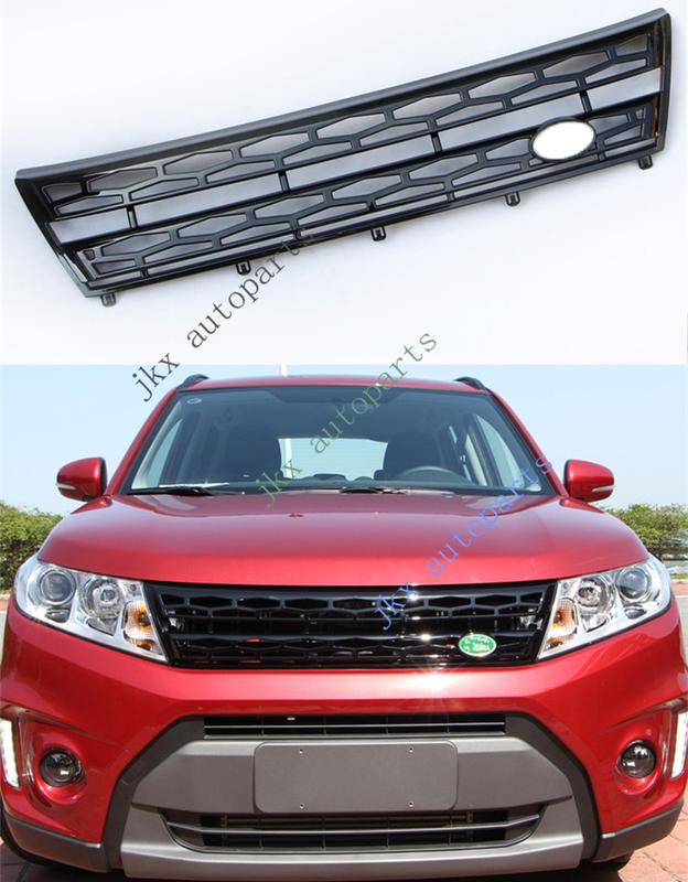 Suzuki slda 1860 1 download | Update 1860 HU SLDA  2019-06-22
