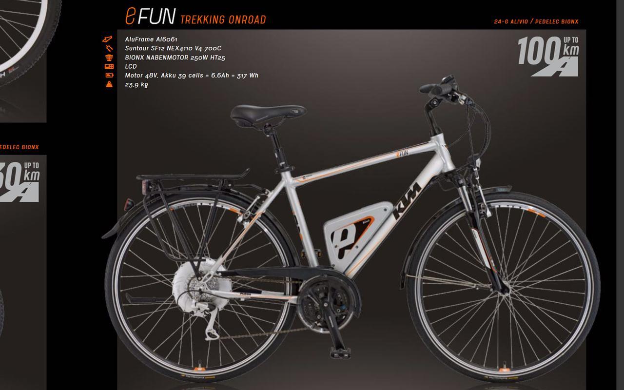 b961c9c383cf elektromos kerékpár!!!!!!!!!! - Index Fórum