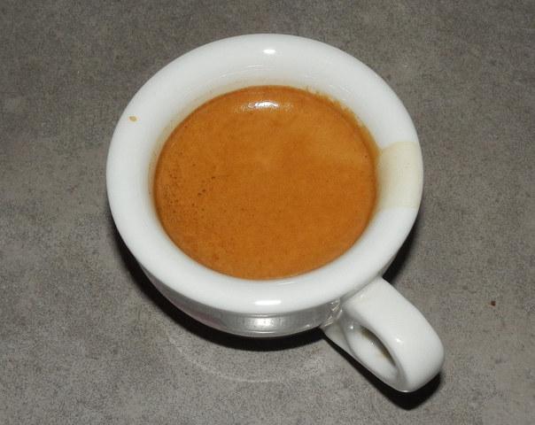 Kávéológia - Index Fórum b22022579e