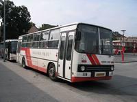 DUD-625