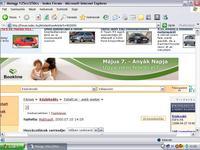 Motogp 125cc/250cc - Index Fórum