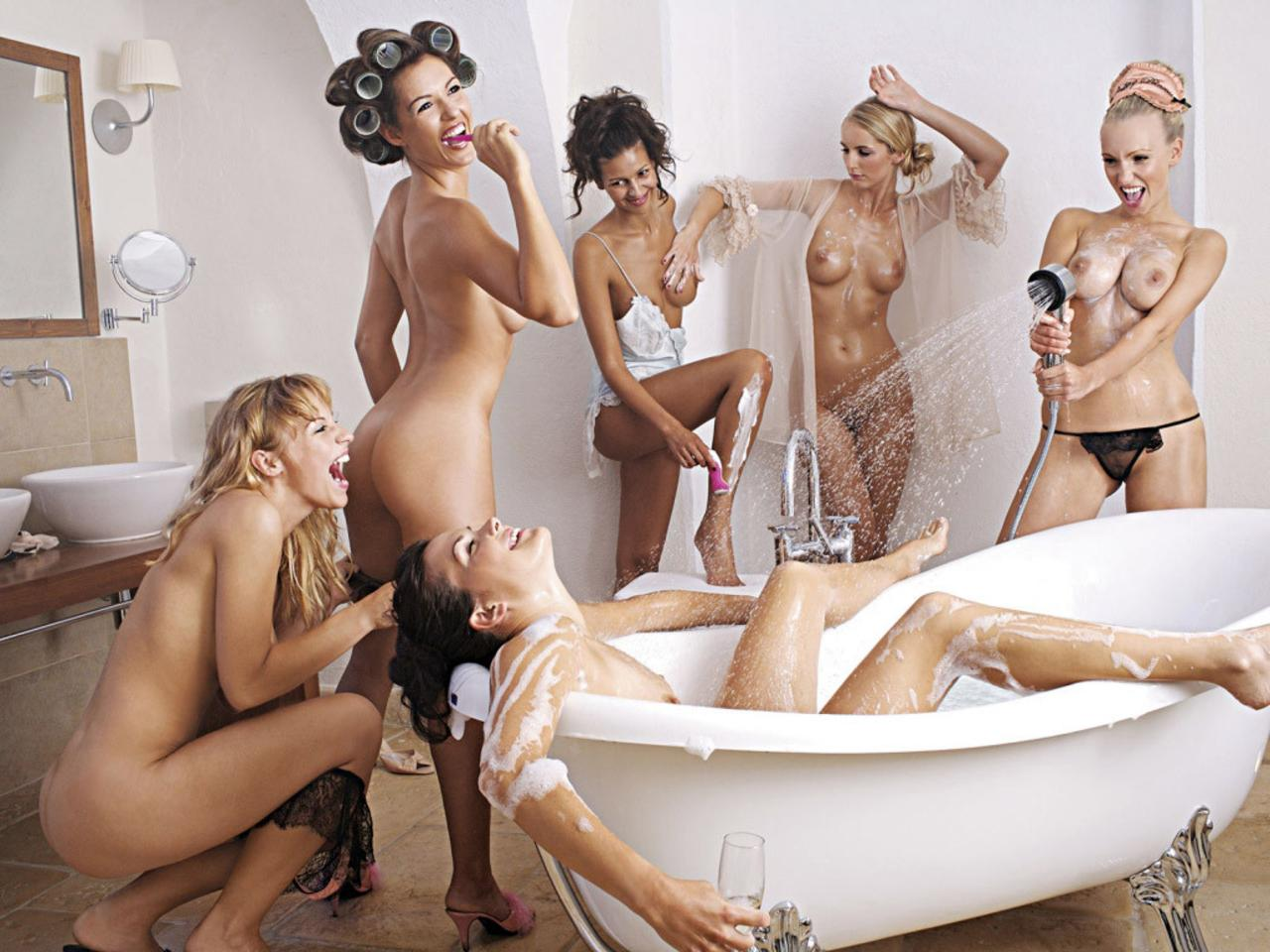 Смотреть фотографии красивых голых японских девушек 18 фотография