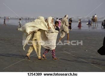 Randevú rawalpindi pakisztániban
