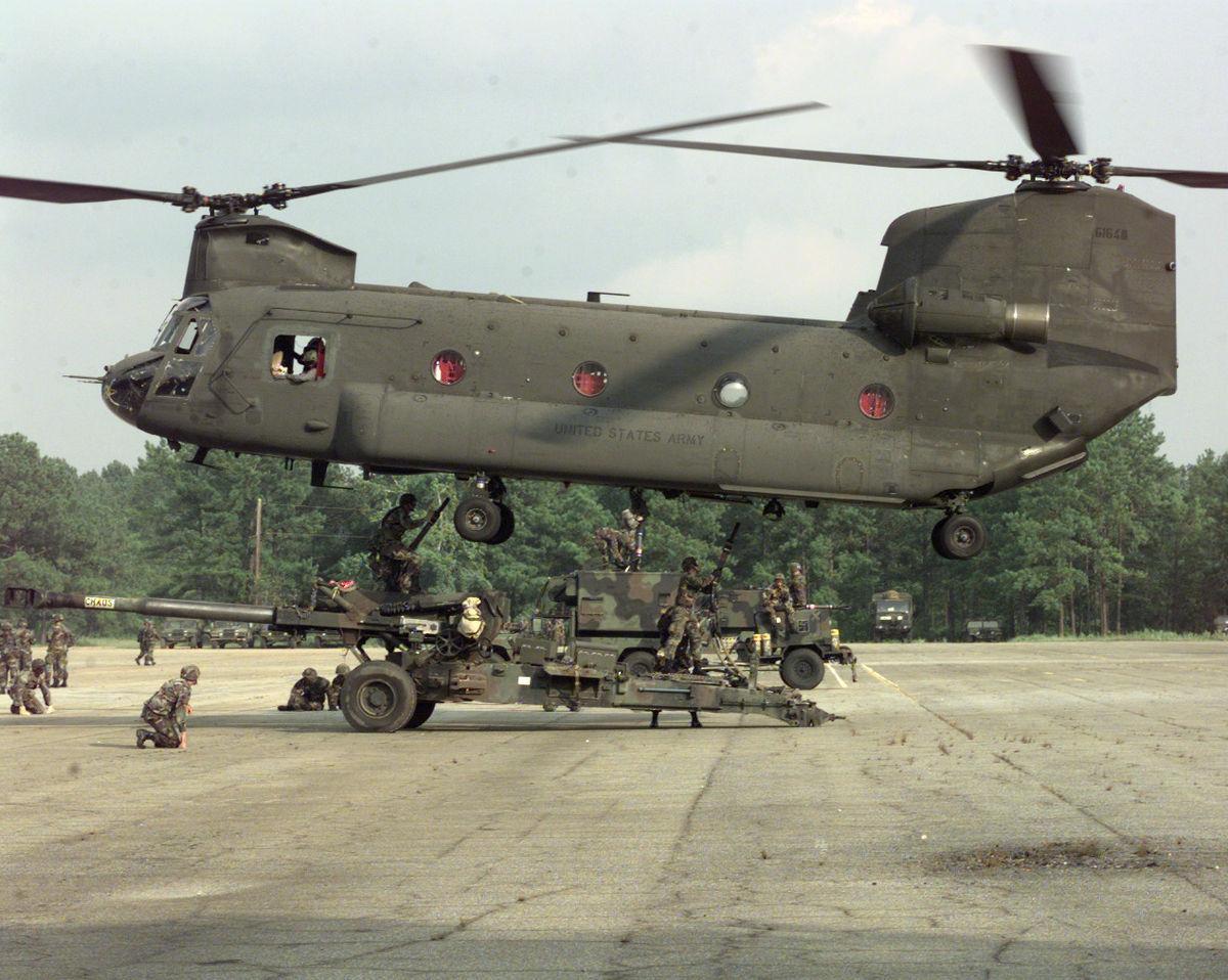 randi helikopter pilóta vámpír társkereső flash játékok