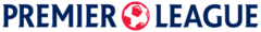 F.A. Barclaycard Premiership